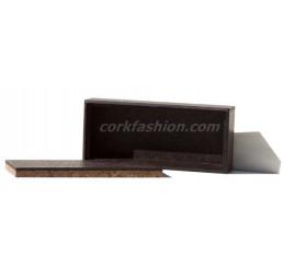 Corcho Caja (modelo RC-GL0402003001)